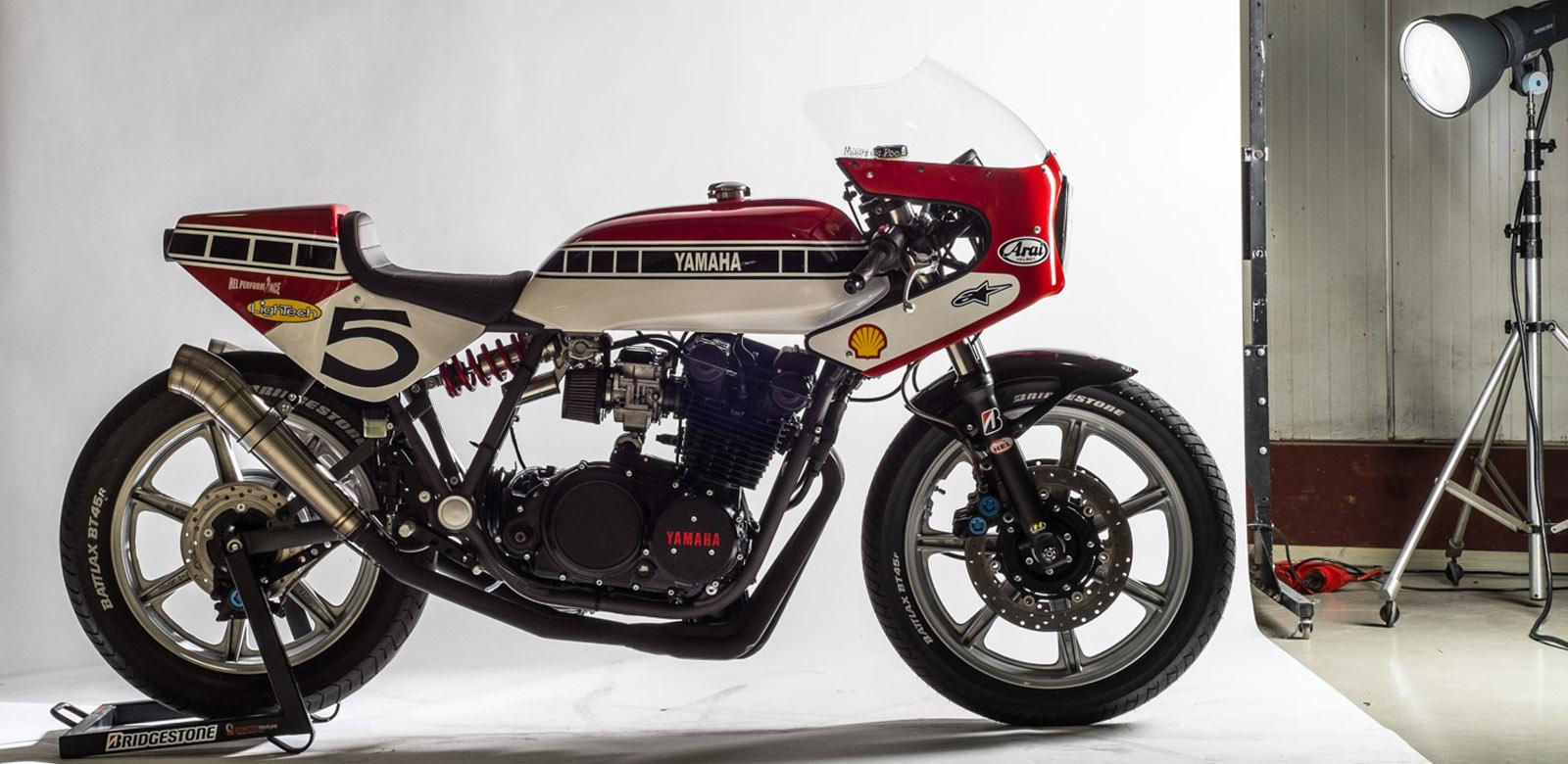 classicracer-slider